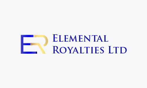 Elemental Royalties logo