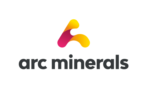 arcminerals.png