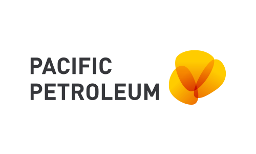 pacificpetroleum.png