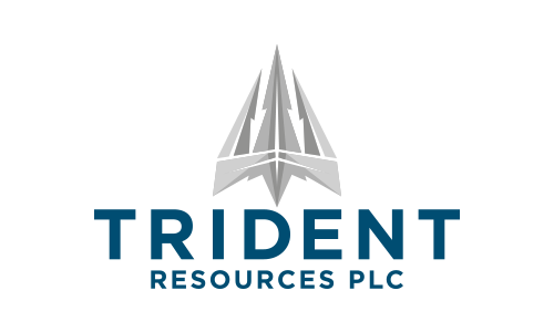 tridentresources.png